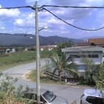 0201_Seremban (11)
