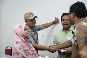 Seminar Hartanah net