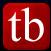 Tuanbri.com