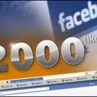 Pengikut Tuanbri.Com 2,000