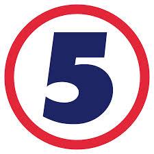 5 Langkah untuk Melabur Hartanah
