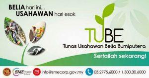 Tube SME Corp 2016